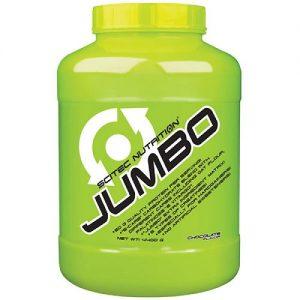 Scitec Jumbo