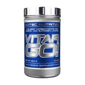 Vitargo 900g
