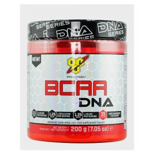 BCAA DNA 200g