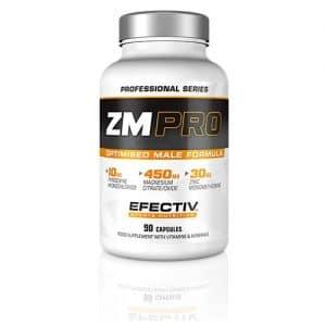 ZM Pro