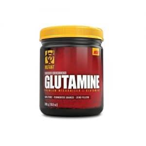 PVL Mutant Glutamine